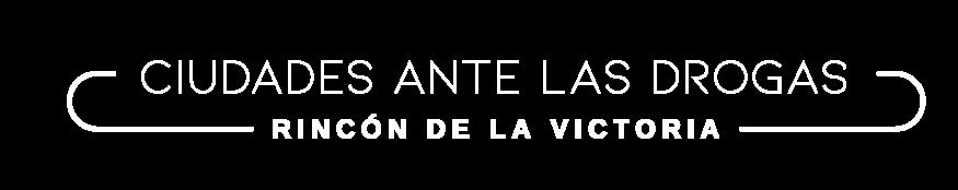 Ciudades Ante Las Drogas Rincón de la Victoria